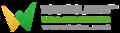 wevrlabs.net logo