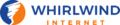 whirlwind.nl logo