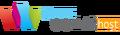 whitecollarhost.com logo!