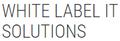 whitelabelitsolutions.com logo!
