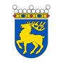 whois.ax logo