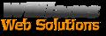 williamswebsolutions.net logo!