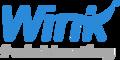 winkhosting.co logo