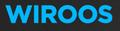 wiroos.com logo!