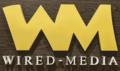 wm.com.sg logo