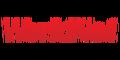 worldnet.co.nz logo