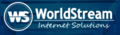 worldstream.nl logo!