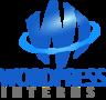 wpinterns.com logo!