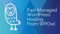wpowl.co.uk logo