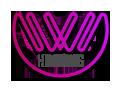 wwebhost.com logo