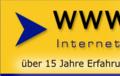 www-pool.de logo