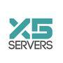 x5servers.com logo!