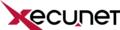 xecu.net logo