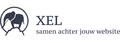 xel.nl logo