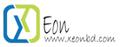 xeonbd.com logo!