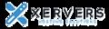 xervers.pt logo