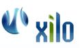 xilo.net logo!