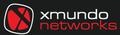 xmundo.net logo