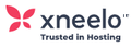 xneelo.co.za logo