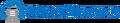 xoomserver.com logo!