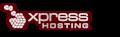 xpress.com.mx logo!