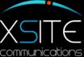 xsc.co.il logo