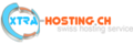 xtra-hosting.ch logo