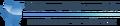 xwebhosting.org logo!