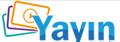 yayin.com.tr logo