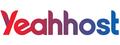 yeahhost.com.my logo