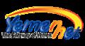 yemen.net.ye logo