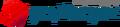 yesilbeyaz.com.tr logo!