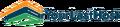 yourlasthost.com logo!