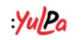 yulpa.io Logo
