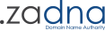 zadna.org.za logo