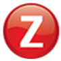 zarphost.com.br logo