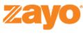 zayo.com logo!