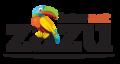 zazu.co.za logo