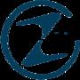 zeecom.co.ls logo!