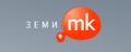zemi.mk logo!