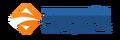 zhuji91.com.hk logo!