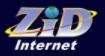 zid.com logo