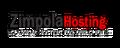zimpolahosting.com logo!