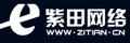 zitian.cn logo