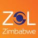 zol.co.zw logo