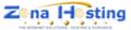 zonahosting.net logo