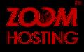 zoom.ph logo