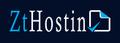 zthosting.com logo