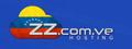 zz.com.ve logo!