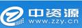 zzy.cn logo